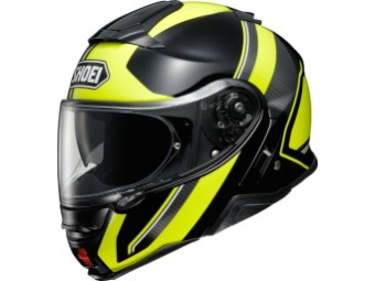 Neotec 2 Excursion TC-3 Klapphelm