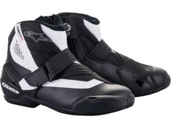 SMX-1 R V2 Rider Shoes