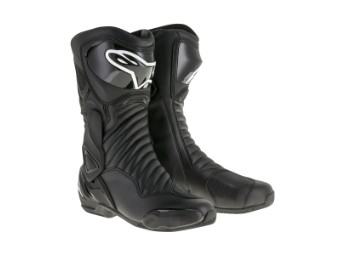 SMX-6 V2 motorcycle boots