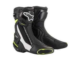 SMX Plus V2 Racing Boots