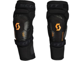 Softcon 2 Knee Guards