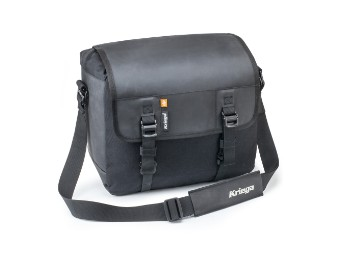 SOLO 18 Saddle Bag