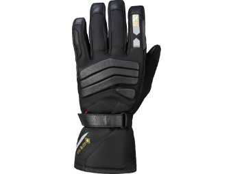 Sonar-GTX 2.0 Gloves