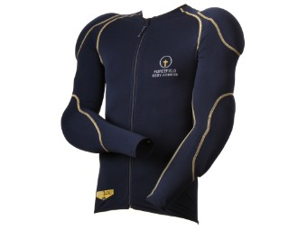 Sport Jacket Body Protection size S