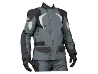 Sport Evo Gore-Tex Jacket