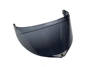 Sportmodular Visor GT3-2 AS smoke XL-3XL