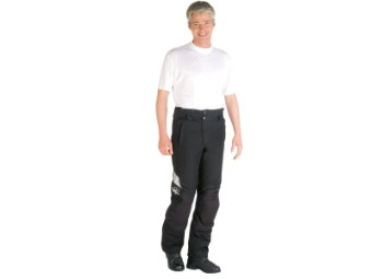 Comfort Gore-Tex Trousers