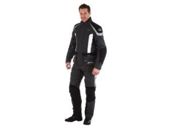 Invention Evo Gore-Tex Trousers size 48