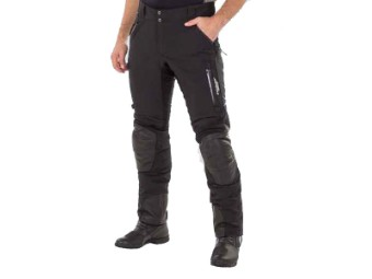 Course Pro Gore-Tex Trousers