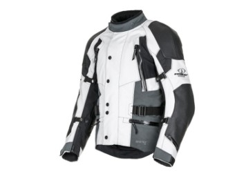 Track II Pro Gore-Tex Jacket