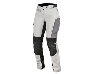 Andes Stella V2 Drystar lady trousers