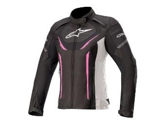Stella T-Jaws V3 Ladies Rider Jacket