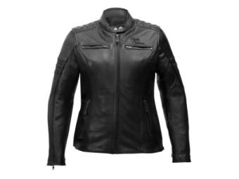 Super Joyce Lady Leather jacket