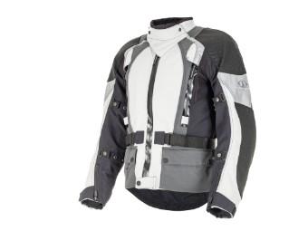 Supervent 3 Pro Lady Gore-Tex Jacket