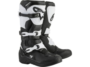 Tech 3 MX Stiefel