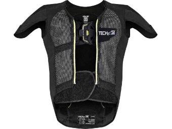 Tech- Air Race Airbag Vest