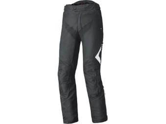 Telli Gore Tex Trousers