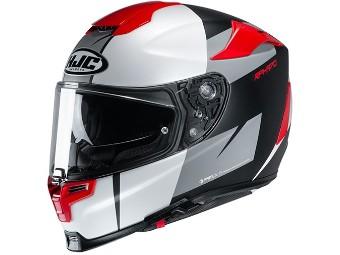 Rpha 70 Terika MC1SF Motorradhelm
