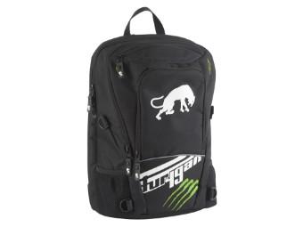 Thunder Bagpack