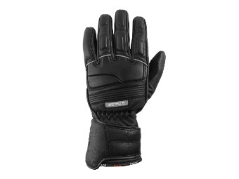 Trace motorcycle gloves