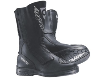 Travel Star GTX Motorcycle boots