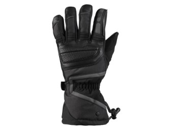 Vail 3.0 ST Winter Gloves