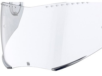 visor C3/C3 Pro / S2 Sport 50-59 clear