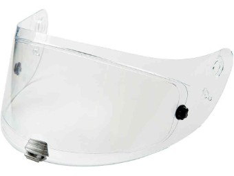 Visor HJ-20P for Rpha 10 Plus