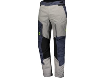 Voyager Dryo Trousers