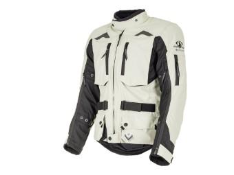 Voyager II Gore-Tex Jacket