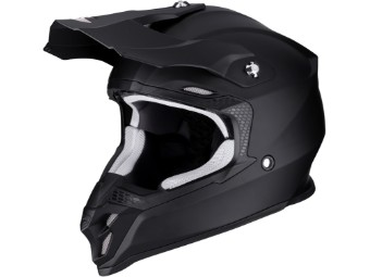 VX-16 Air Motocross Helmet