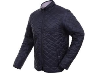 Waden quilted jacket