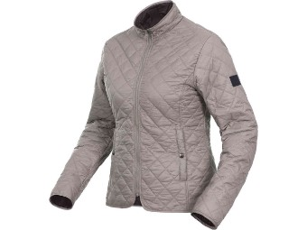 Wadena Lady quilted jacket