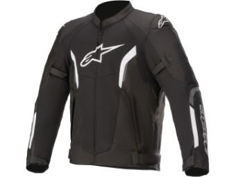 AST-1 V2 Air Motorcycle Jacket