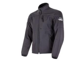 Wings II Windstopper jacket
