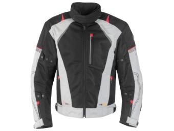 X-Air Evo Pro Damen Motorradjacke