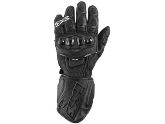 RS-300 Racing Gloves