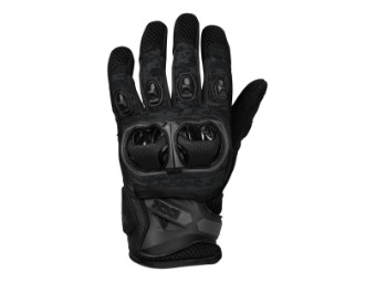 Summer Gloves Montevideo Air S