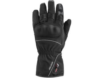 Vernon GTX gloves