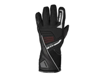 Buran Winter glove