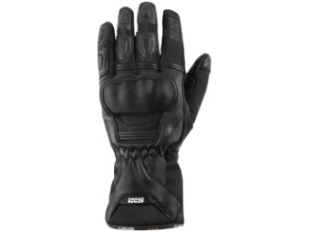 Glasgow lady Waterproof Gloves