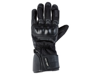 ST-Plus waterproof gloves