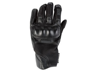 ST-Plus short waterproof gloves