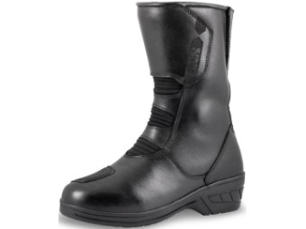 Comfort High Lady Touring Boot