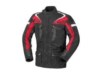 Blade Motorradjacke Gr XL