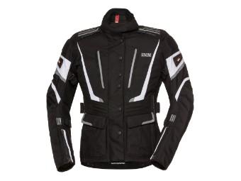 Powells-ST Lady Motorcycle Jacket