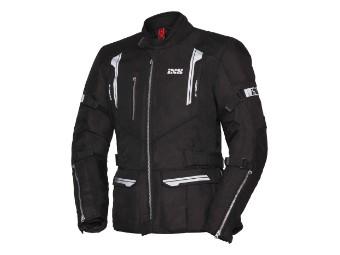 Tour ST Jacket