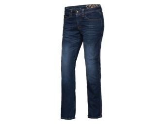 Clarkson Bikers Jeans