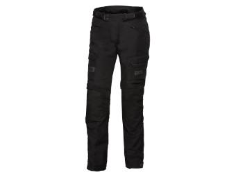 Nairobi-ST Trousers