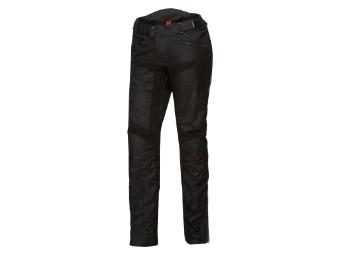 Tromsö-ST Trousers